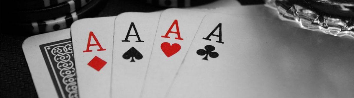 888 Poker Tips